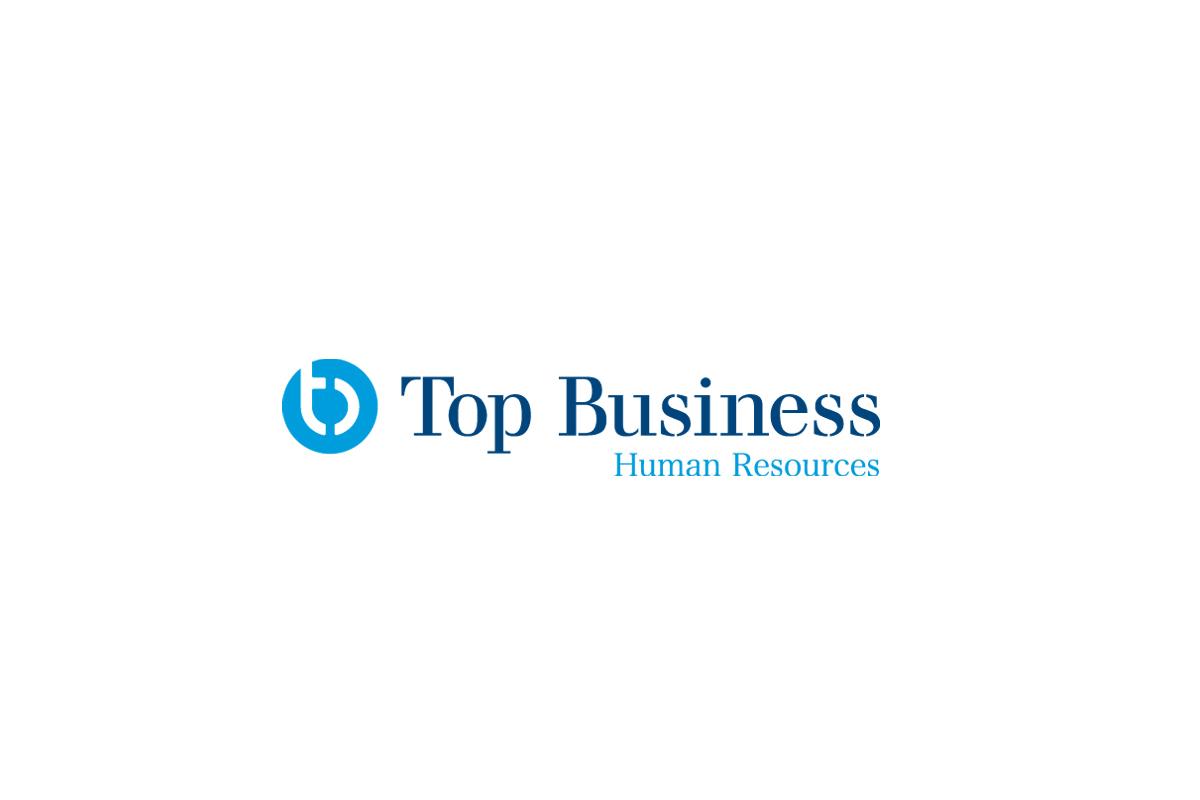 Recent Jobs Vacancies in Egypt- Jobs opportunities in Egypt